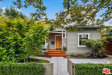 Photo of 644 Crestmoore Place, Venice, CA 90291 (MLS # 19475364)