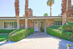 Photo of 1960 S Ana Maria Way, Palm Springs, CA 92264 (MLS # 19475468PS)