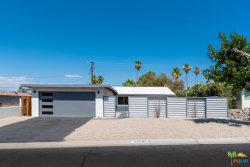 Photo of 38090 Chris Drive, Cathedral City, CA 92234 (MLS # 19475624PS)