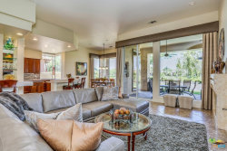 Photo of 249 Loch Lomond Road, Rancho Mirage, CA 92270 (MLS # 19475666PS)