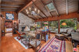 Photo of 14380 W Sunset, Pacific Palisades, CA 90272 (MLS # 19476372)