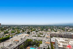 Photo of 13700 Marina Pointe Drive, Unit 1509, Venice, CA 90292 (MLS # 19476422)