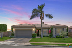 Photo of 69473 Muirfield Way, Cathedral City, CA 92234 (MLS # 19476616PS)