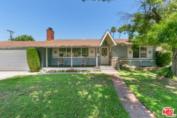 Photo of 8514 Owensmouth Avenue, Canoga Park, CA 91304 (MLS # 19476806)