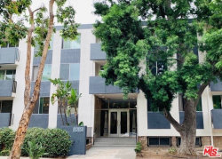 Photo of 1010 N Kings Road, Unit 116, West Hollywood, CA 90069 (MLS # 19476828)