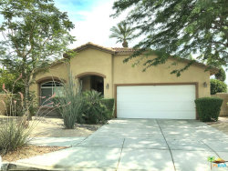 Photo of 69981 Paloma Del Sur, Cathedral City, CA 92234 (MLS # 19477486PS)
