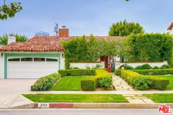 Photo of 333 S Rodeo Drive, Beverly Hills, CA 90212 (MLS # 19478242)