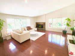 Photo of 3239 Longridge Terrace, Sherman Oaks, CA 91423 (MLS # 19478574)
