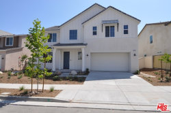 Photo of 18228 Cumulus Court, Canyon Country, CA 91351 (MLS # 19478716)