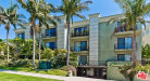 Photo of 16000 W Sunset, Unit 304, Pacific Palisades, CA 90272 (MLS # 19478758)