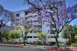 Photo of 321 N Oakhurst Drive, Unit 204, Beverly Hills, CA 90210 (MLS # 19478866)