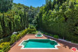 Photo of 1275 Benedict Canyon Drive, Beverly Hills, CA 90210 (MLS # 19479014)