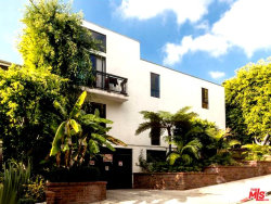 Photo of 1433 N Harper Avenue, Unit 1, West Hollywood, CA 90046 (MLS # 19479210)