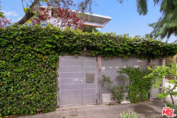 Photo of 12120 Exposition, Los Angeles, CA 90064 (MLS # 19479450)