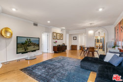 Photo of 1133 N Clark Street, Unit 102, West Hollywood, CA 90069 (MLS # 19479522)