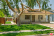 Photo of 825 N Dos Robles Place, Alhambra, CA 91801 (MLS # 19479720)