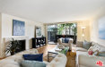 Photo of 15515 W Sunset, Unit A07, Pacific Palisades, CA 90272 (MLS # 19479906)