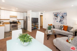 Photo of 970 Palm Avenue, Unit 221, West Hollywood, CA 90069 (MLS # 19480096)