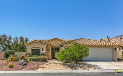 Photo of 1075 Vista Sol, Palm Springs, CA 92262 (MLS # 19480136PS)