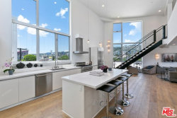 Photo of 616 N Croft Avenue, Unit PH9, West Hollywood, CA 90048 (MLS # 19480298)