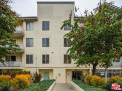 Photo of 3734 S Canfield Avenue, Unit 226, Los Angeles, CA 90034 (MLS # 19480366)