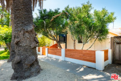 Photo of 2309 Ocean Avenue, Venice, CA 90291 (MLS # 19480456)