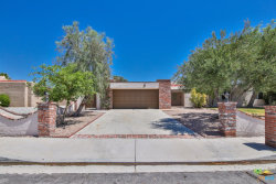Photo of 3354 E Chia Road, Palm Springs, CA 92262 (MLS # 19480480PS)