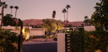 Photo of 2643 Canyon South Drive, Palm Springs, CA 92264 (MLS # 19480804PS)