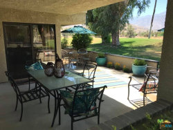 Photo of 67945 Seven Oaks Drive, Cathedral City, CA 92234 (MLS # 19481164PS)