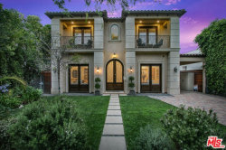 Photo of 422 S Crescent Drive, Beverly Hills, CA 90212 (MLS # 19481190)