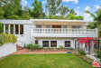 Photo of 9126 Calle Juela Drive, Beverly Hills, CA 90210 (MLS # 19481420)