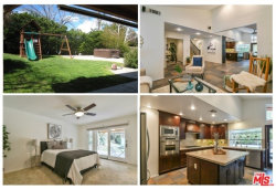 Photo of 5631 Medeabrook Place, Agoura Hills, CA 91301 (MLS # 19481938)
