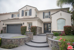 Photo of 26784 Wyatt Lane, Stevenson Ranch, CA 91381 (MLS # 19482128)
