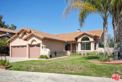 Photo of 1858 Lookout Point Place, Escondido, CA 92026 (MLS # 19482922)