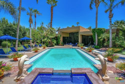 Photo of 40623 Desert Creek Lane, Rancho Mirage, CA 92270 (MLS # 19484176PS)