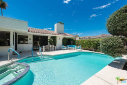 Photo of 12 Wesleyan Court, Rancho Mirage, CA 92270 (MLS # 19484606PS)