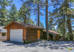 Photo of 53041 Rockmere Drive, Idyllwild, CA 92549 (MLS # 19485584PS)