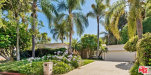 Photo of 1201 Shadybrook Drive, Beverly Hills, CA 90210 (MLS # 19485798)