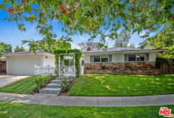Photo of 16315 Akron Street, Pacific Palisades, CA 90272 (MLS # 19486162)