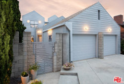 Photo of 7726 W 81st Street, Playa del Rey, CA 90293 (MLS # 19486904)