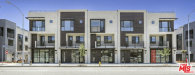 Photo of 1542 W Chia Way, Los Angeles, CA 90041 (MLS # 19487048)