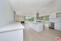 Photo of 17352 W Sunset, Unit 401, Pacific Palisades, CA 90272 (MLS # 19487314)
