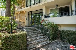 Photo of 930 3rd Street, Unit 106, Santa Monica, CA 90403 (MLS # 19488012)