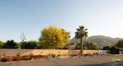 Photo of 70305 Desert Cove Avenue, Rancho Mirage, CA 92270 (MLS # 19488064PS)