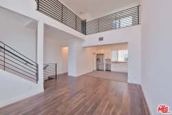 Photo of 6019 W Beachwood Lane, Hollywood, CA 90038 (MLS # 19488094)