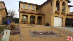 Photo of 13053 Deep Water Street, Victorville, CA 92392 (MLS # 19489396)