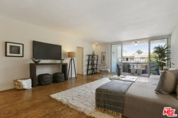 Photo of 847 5th Street, Unit 304, Santa Monica, CA 90403 (MLS # 19489792)