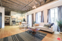Photo of 312 W 5th Street, Unit 606, Los Angeles, CA 90013 (MLS # 19489952)