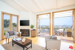 Photo of 320 Pacific Street, Unit 8, Santa Monica, CA 90405 (MLS # 19490004)