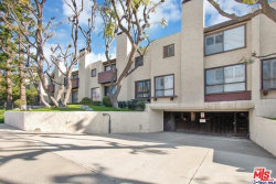 Photo of 1244 Valley View Road, Unit 129, Glendale, CA 91202 (MLS # 19490024)